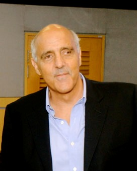 Cohen, David