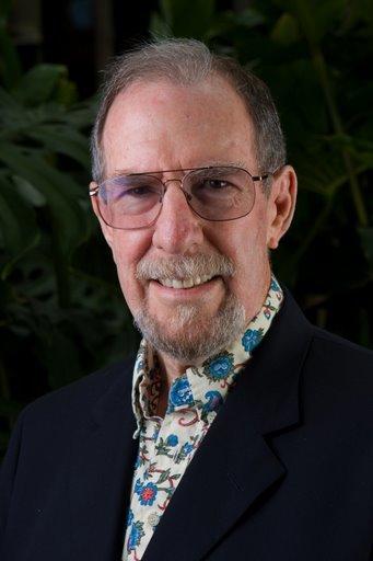 Miller, Richard S.