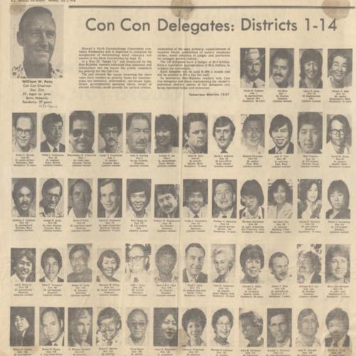 ConCon Delegates.PNG